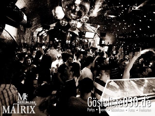 https://www.gaesteliste030.de/Partyfoto #143 Matrix Berlin vom 01.02.2012