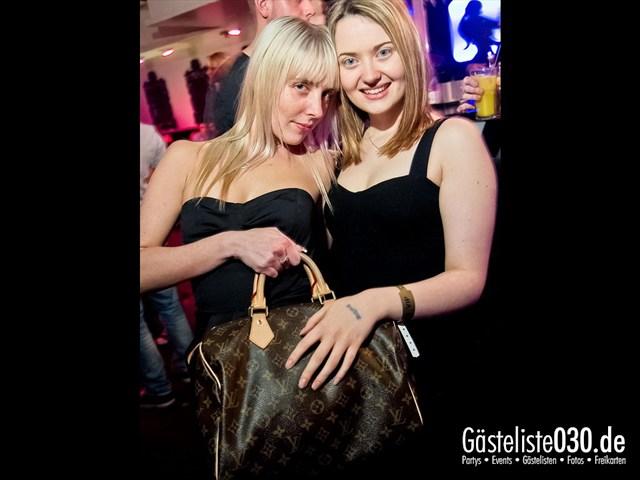 https://www.gaesteliste030.de/Partyfoto #63 Maxxim Berlin vom 13.01.2012