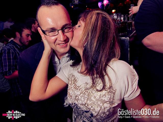 https://www.gaesteliste030.de/Partyfoto #20 China Lounge Berlin vom 16.12.2011