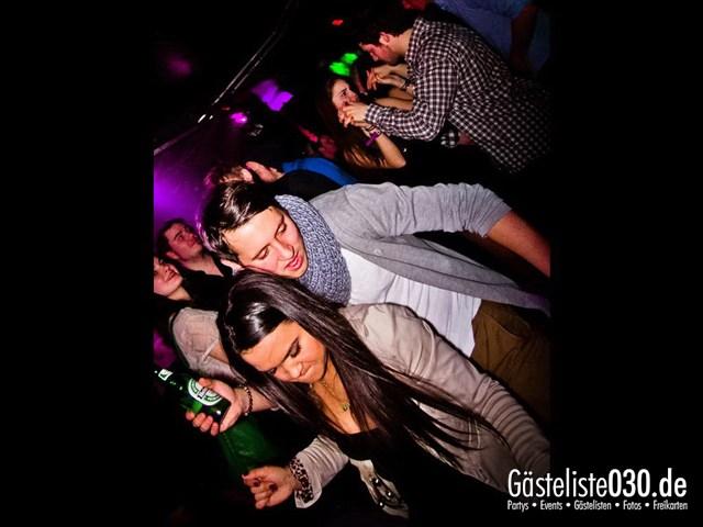 https://www.gaesteliste030.de/Partyfoto #31 Maxxim Berlin vom 20.02.2012