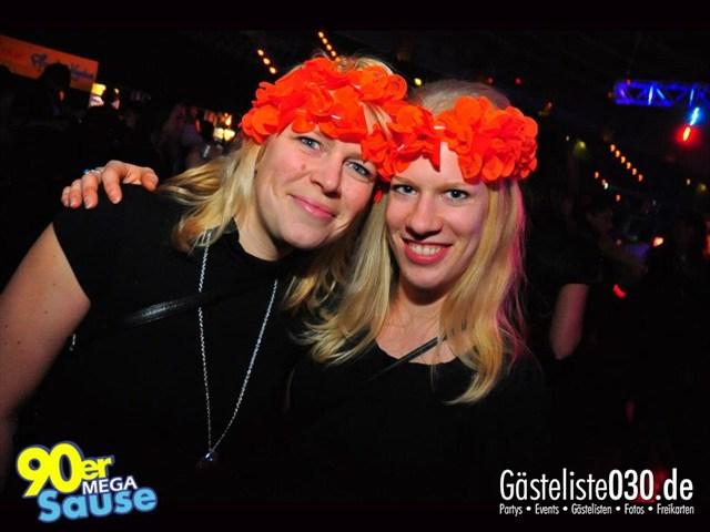 https://www.gaesteliste030.de/Partyfoto #43 Velodrom Berlin vom 04.02.2012