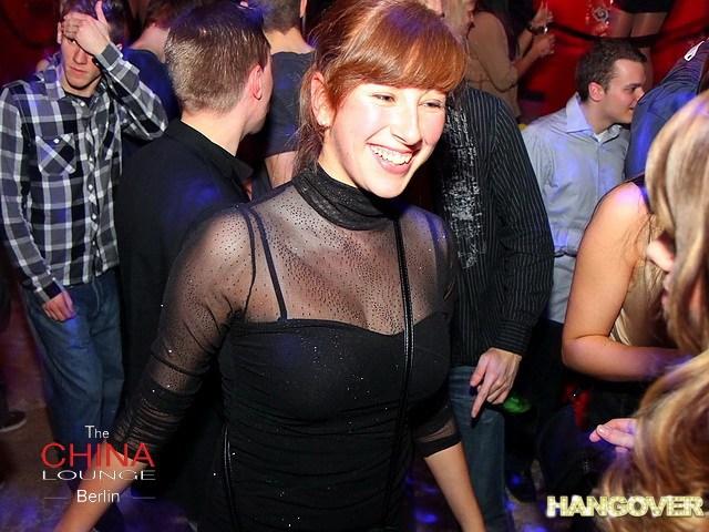 https://www.gaesteliste030.de/Partyfoto #94 China Lounge Berlin vom 07.01.2012
