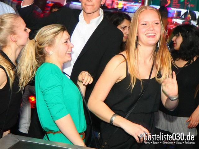 https://www.gaesteliste030.de/Partyfoto #13 Q-Dorf Berlin vom 27.03.2012