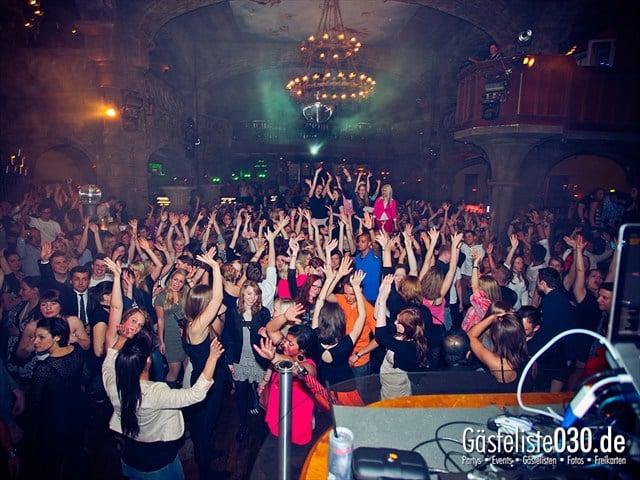 https://www.gaesteliste030.de/Partyfoto #3 Adagio Berlin vom 13.04.2012