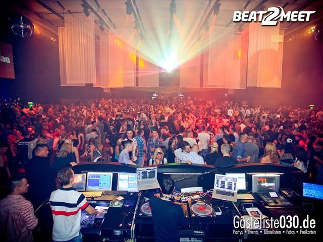 https://www.gaesteliste030.de/Partyfoto #134 Kosmos Berlin vom 05.04.2012