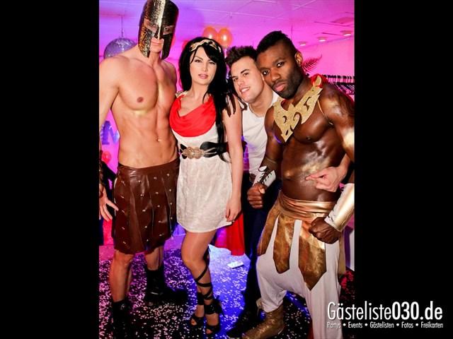 https://www.gaesteliste030.de/Partyfoto #36 Maxxim Berlin vom 23.12.2011