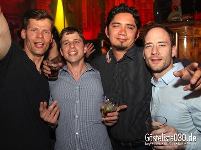 https://www.gaesteliste030.de/Partyfoto #36 Adagio Berlin vom 20.04.2012