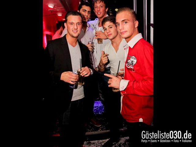 https://www.gaesteliste030.de/Partyfoto #28 Maxxim Berlin vom 23.12.2011