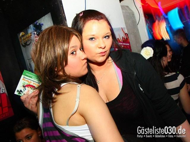 https://www.gaesteliste030.de/Partyfoto #100 Q-Dorf Berlin vom 24.03.2012
