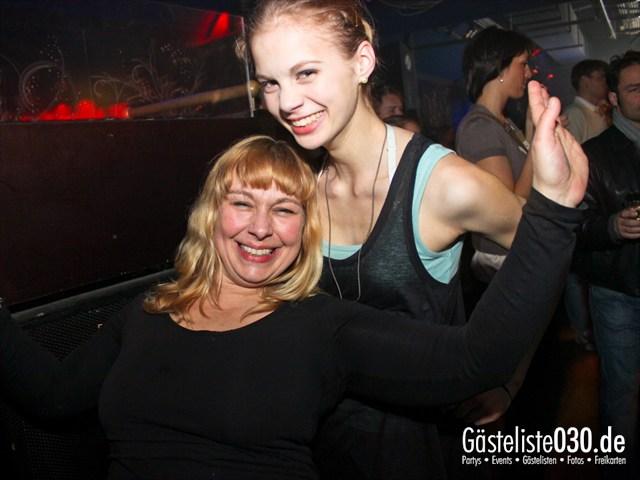 https://www.gaesteliste030.de/Partyfoto #38 Kulturbrauerei Berlin vom 08.04.2012