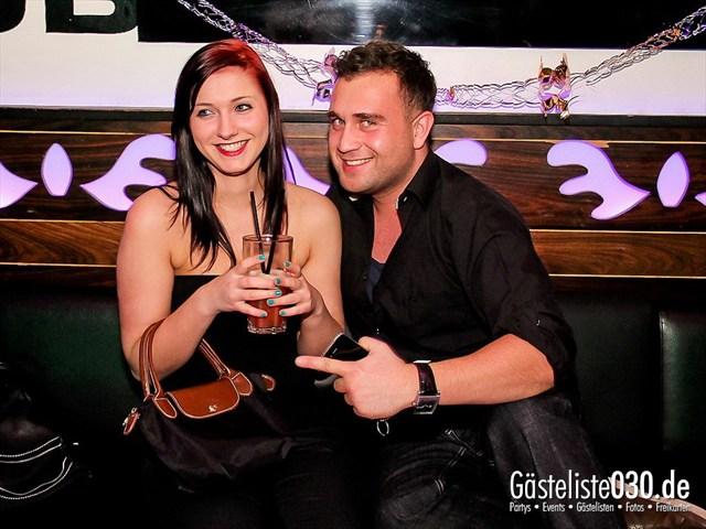 https://www.gaesteliste030.de/Partyfoto #26 Maxxim Berlin vom 25.02.2012