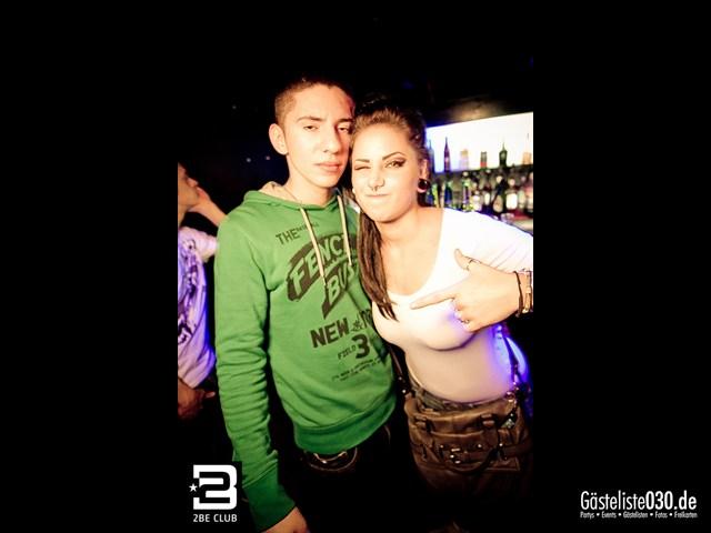 https://www.gaesteliste030.de/Partyfoto #154 2BE Club Berlin vom 17.12.2011