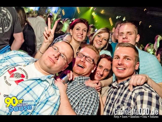 https://www.gaesteliste030.de/Partyfoto #16 Velodrom Berlin vom 04.02.2012