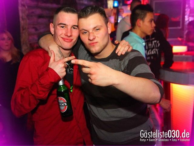 https://www.gaesteliste030.de/Partyfoto #34 Q-Dorf Berlin vom 03.02.2012