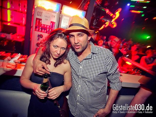 https://www.gaesteliste030.de/Partyfoto #150 Box Gallery Berlin vom 27.04.2012