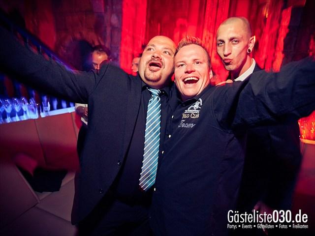 https://www.gaesteliste030.de/Partyfoto #10 Adagio Berlin vom 04.05.2012