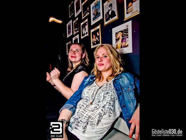 https://www.gaesteliste030.de/Partyfoto #153 2BE Club Berlin vom 25.02.2012