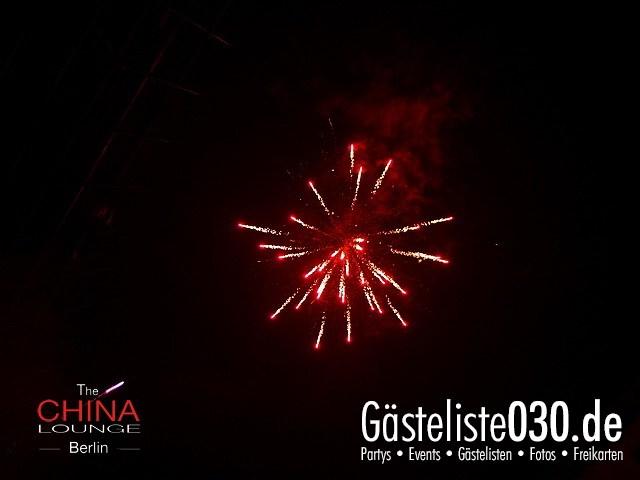 https://www.gaesteliste030.de/Partyfoto #26 China Lounge Berlin vom 31.12.2011