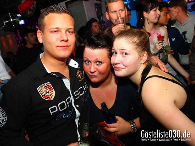 https://www.gaesteliste030.de/Partyfoto #59 Q-Dorf Berlin vom 16.03.2012