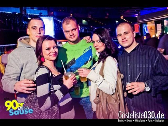 https://www.gaesteliste030.de/Partyfoto #109 Velodrom Berlin vom 04.02.2012