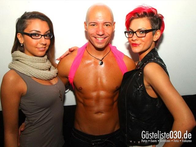 https://www.gaesteliste030.de/Partyfoto #1 Q-Dorf Berlin vom 20.04.2012