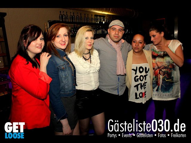 https://www.gaesteliste030.de/Partyfoto #48 Club R8 Berlin vom 13.04.2012