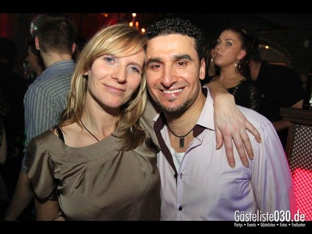 https://www.gaesteliste030.de/Partyfoto #43 Adagio Berlin vom 21.01.2012