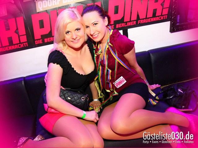 https://www.gaesteliste030.de/Partyfoto #7 Q-Dorf Berlin vom 24.02.2012