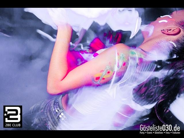 https://www.gaesteliste030.de/Partyfoto #174 2BE Club Berlin vom 17.12.2011