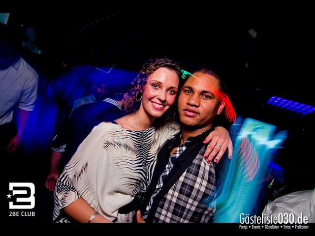 https://www.gaesteliste030.de/Partyfoto #111 2BE Club Berlin vom 25.12.2011