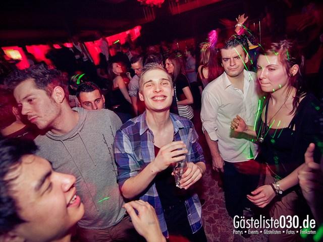 https://www.gaesteliste030.de/Partyfoto #66 China Lounge Berlin vom 18.02.2012