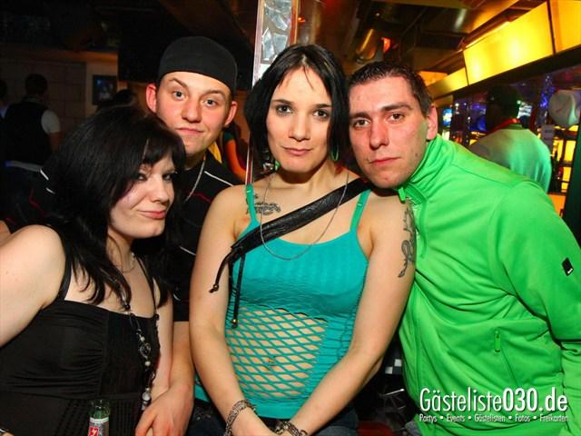 https://www.gaesteliste030.de/Partyfoto #136 Q-Dorf Berlin vom 17.02.2012