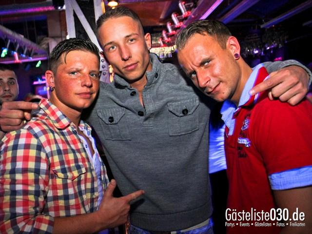 https://www.gaesteliste030.de/Partyfoto #71 Soda Berlin vom 14.04.2012