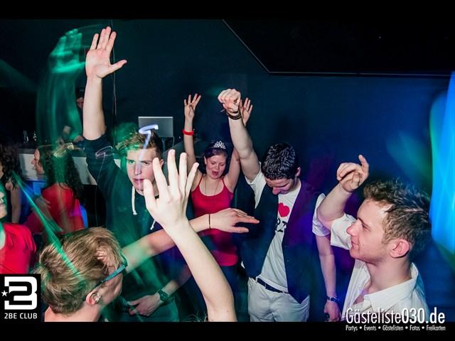 https://www.gaesteliste030.de/Partyfoto #63 2BE Club Berlin vom 14.04.2012