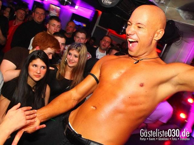 https://www.gaesteliste030.de/Partyfoto #146 Q-Dorf Berlin vom 17.03.2012