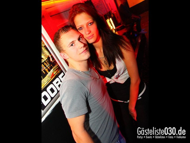 https://www.gaesteliste030.de/Partyfoto #72 Q-Dorf Berlin vom 04.05.2012