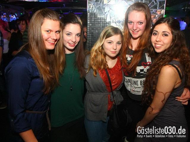 https://www.gaesteliste030.de/Partyfoto #84 Q-Dorf Berlin vom 25.01.2012