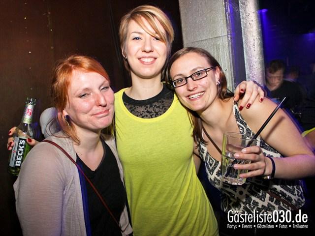 https://www.gaesteliste030.de/Partyfoto #46 Soda Berlin vom 30.03.2012