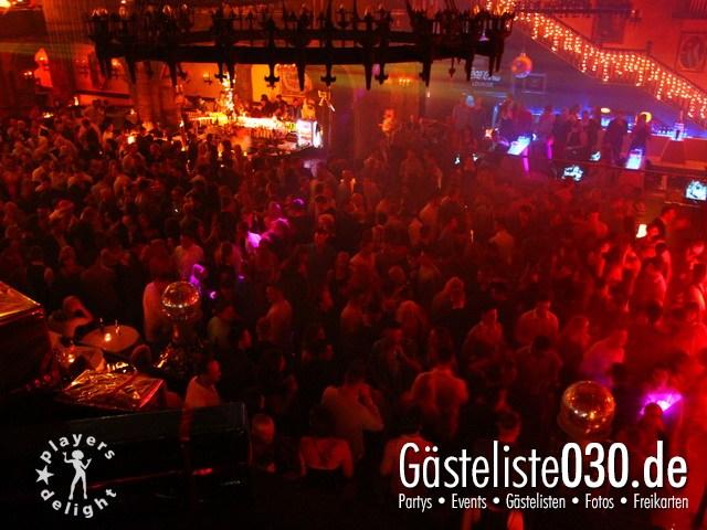 https://www.gaesteliste030.de/Partyfoto #135 Adagio Berlin vom 25.12.2011