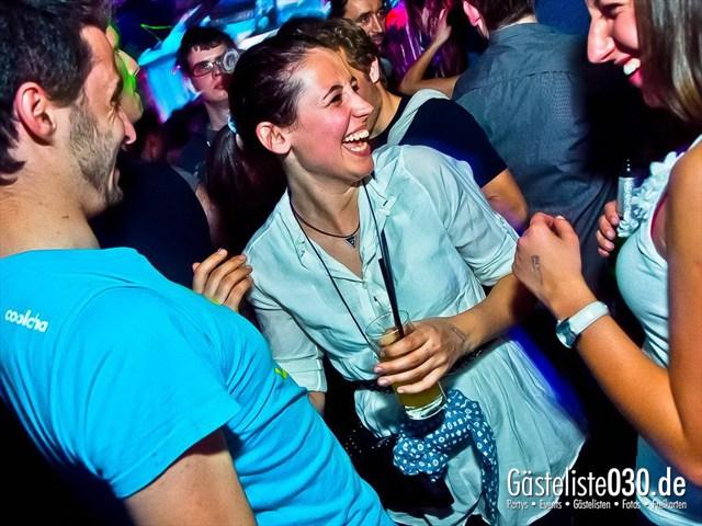 https://www.gaesteliste030.de/Partyfoto #115 Q-Dorf Berlin vom 28.03.2012