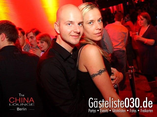 https://www.gaesteliste030.de/Partyfoto #33 China Lounge Berlin vom 31.12.2011