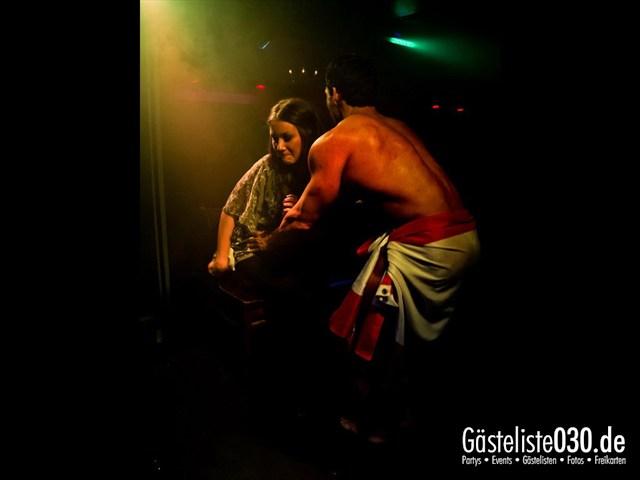 https://www.gaesteliste030.de/Partyfoto #5 Maxxim Berlin vom 24.03.2012