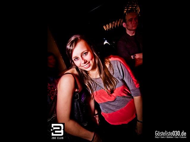 https://www.gaesteliste030.de/Partyfoto #9 2BE Club Berlin vom 11.02.2012