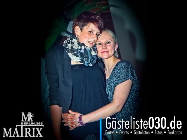 https://www.gaesteliste030.de/Partyfoto #94 Matrix Berlin vom 04.01.2012