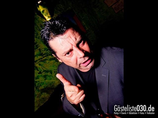 https://www.gaesteliste030.de/Partyfoto #68 Q-Dorf Berlin vom 20.12.2011