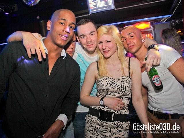 https://www.gaesteliste030.de/Partyfoto #94 Soda Berlin vom 06.04.2012