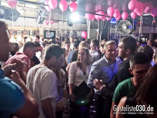 https://www.gaesteliste030.de/Partyfoto #51 Maxxim Berlin vom 10.12.2011