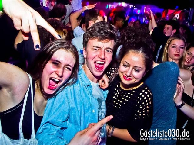 https://www.gaesteliste030.de/Partyfoto #146 Q-Dorf Berlin vom 21.03.2012