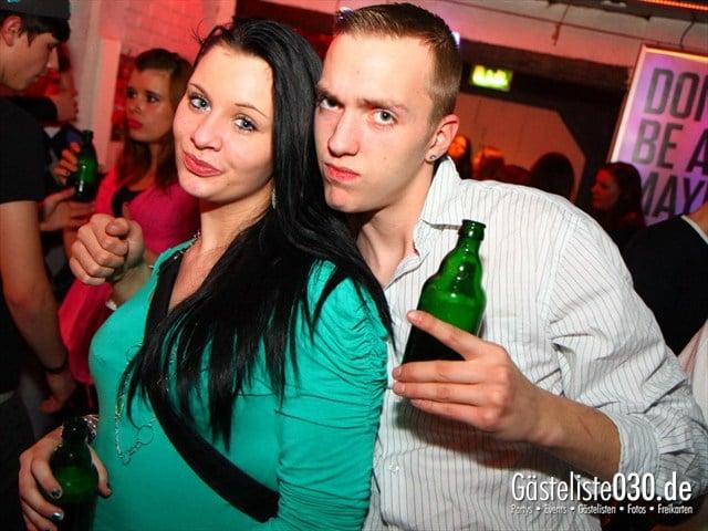 https://www.gaesteliste030.de/Partyfoto #180 Q-Dorf Berlin vom 14.01.2012
