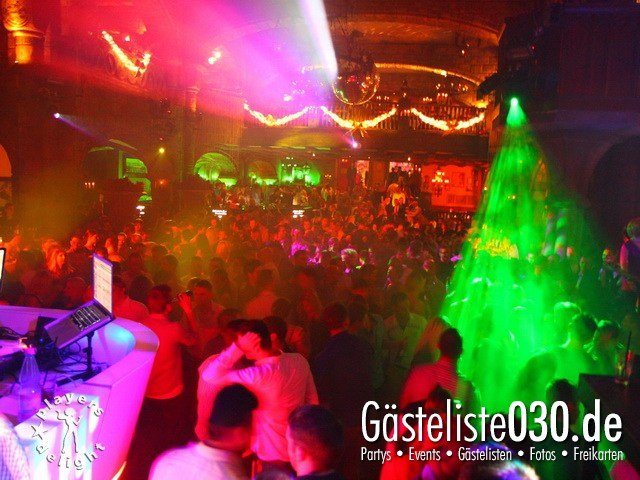 https://www.gaesteliste030.de/Partyfoto #141 Adagio Berlin vom 25.12.2011
